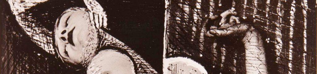 Brassaï : (1899-1984), photographe d'origine hongroise