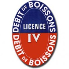 LICENCE IV & BREVET D'INVENTION